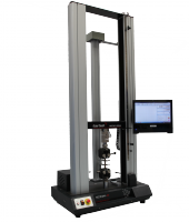 Máquina de ensayo electromecánica de sobremesa – Serie TESTCOM