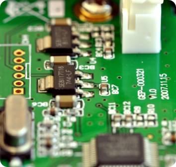 electronica-control-maquina-ensayo