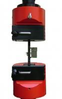 Cabezales de tracción hidráulicos IB186