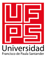 UFPS logo