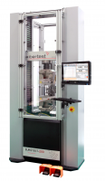 Electromechanical Material Testing Machine – EUROTEST Series