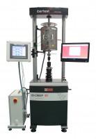 CREEP Testing Machine – IB-CREEP Series
