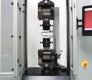 Dispositivos para tornillos sobre cabezales IB-109