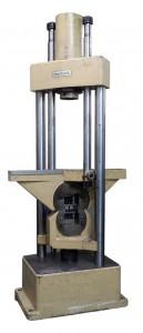 MIB-600 previa modernización
