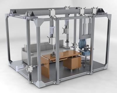 Banco-maquina-ensayo-multiaxial-muebles