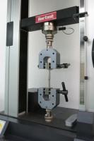 Mechanical tensile gripping heads IB154