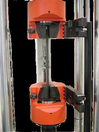 IB186-extensometro-automatico