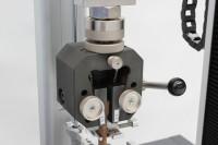 Mechanical tensile gripping heads IB243