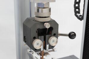 Cabezales de tracción Mecánicos IB243