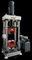 Hydraulic Universal Testing Machine – IBMT4 Series