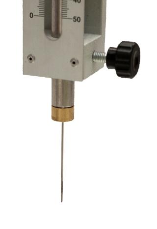 aguja-vicat-tiempo-fraguado-ASTM-c191-EN-196