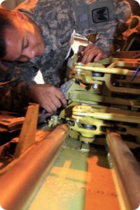 army_maintenance