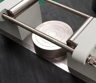 plato-compresion-dispositivo-flexion