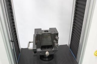 IB109 cabezal con adaptador IB109 KA