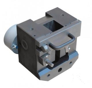 IB109 con funcionamiento neumático