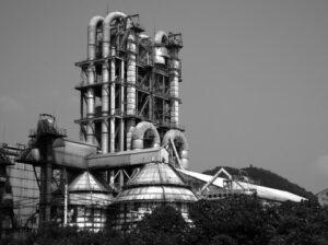 Soluciones de ensayo para la Industria