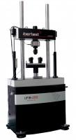 Máquina hidráulica para ensayo dinámico y de mecánica de fractura – Serie UFIB