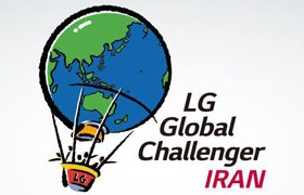 LG_Global_Challenger-IRAN