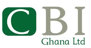 Logo CBI Ghana