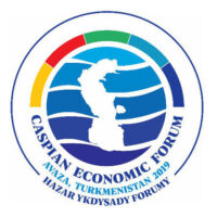 IBERTEST participates in the 1st Caspian Economic Forum