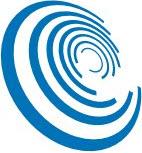 S.A.E. IBERTEST obtains the Innovative SME seal