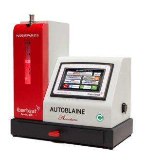 AutoBlaine Premium