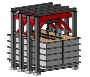 Cajón-Ferroviario-3D_1