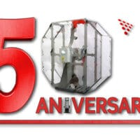 50th anniversary of IBERTEST