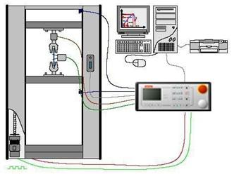 esquema_electromecanicas
